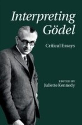 Interpreting Godel