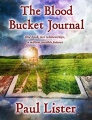 Blood Bucket Journal