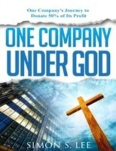 One Company Under God
