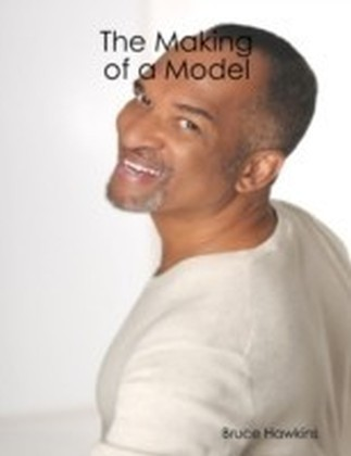 Making of a Model