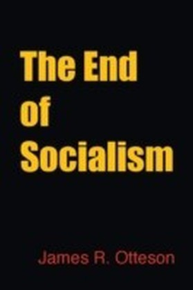 End of Socialism