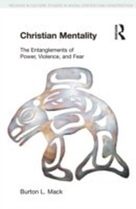 Christian Mentality