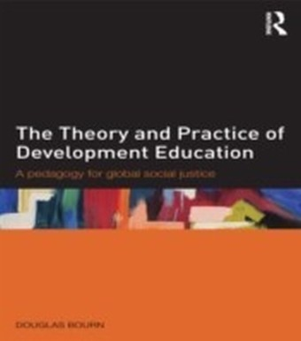 Theory and Practice of Development Education