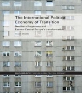 International Political Economy of Transition