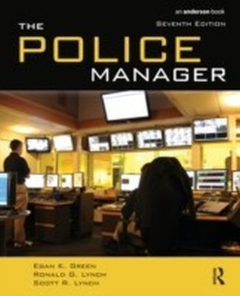 Police Manager