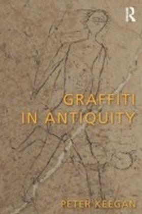 Graffiti in Antiquity