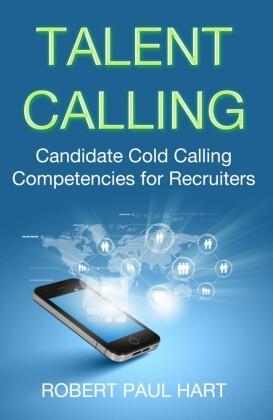 Talent Calling