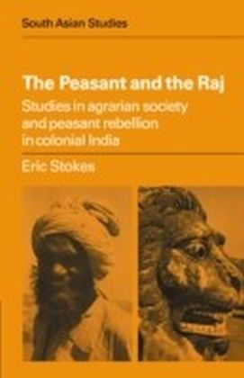 Peasant and the Raj