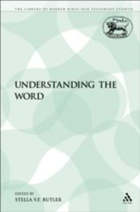 Understanding the Word
