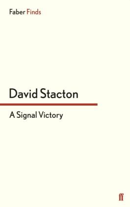 Signal Victory