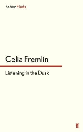 Listening in the Dusk