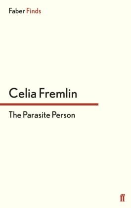 Parasite Person