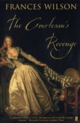 Courtesan's Revenge