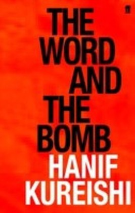 Word and the Bomb