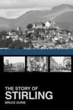 Story of Stirling