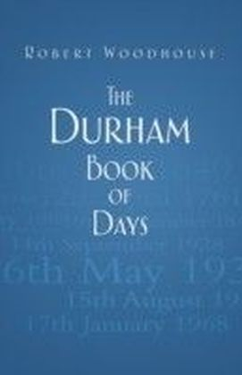 Durham Book of Days