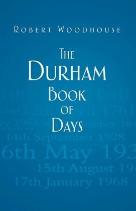 Durham Book of Days