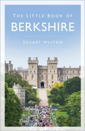 Little Book of Berkshire