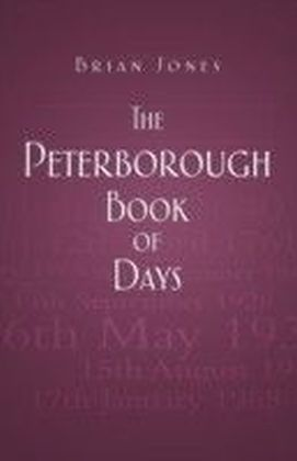 Peterborough Book of Days