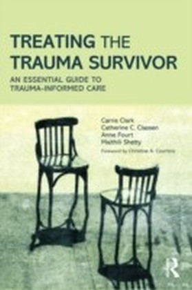Treating the Trauma Survivor