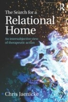 Search for a Relational Home