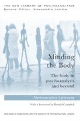 Minding the Body