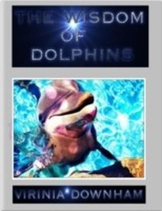 Wisdom of Dolphins