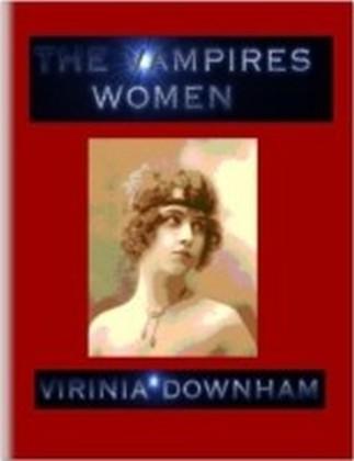 Vampire's Women