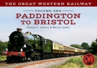 Paddington to Bristol