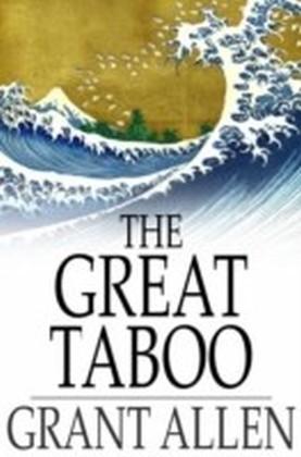 Great Taboo