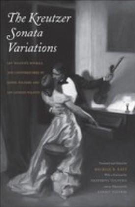 Kreutzer Sonata Variations