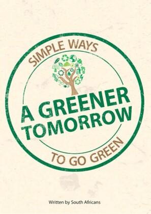 Greener Tomorrow