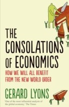 Consolations of Economics