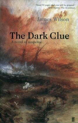 Dark Clue