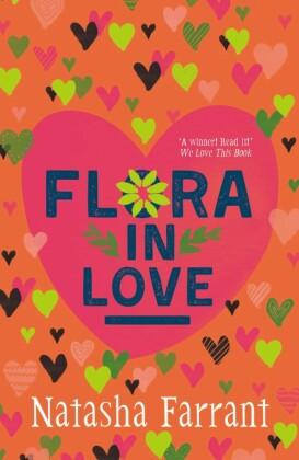 Flora in Love