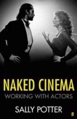 Naked Cinema