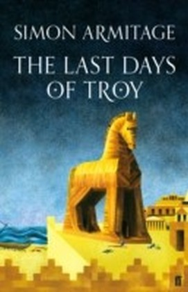 Last Days of Troy