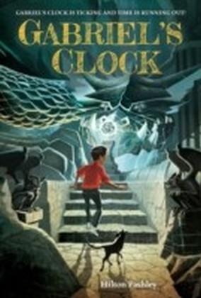 Gabriel's Clock