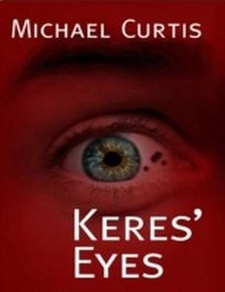Keres' Eyes