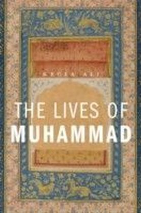 Lives of Muhammad