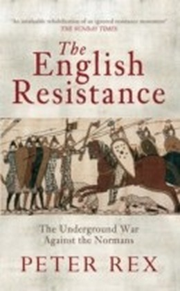 English Resistance