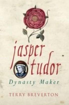 Jasper Tudor