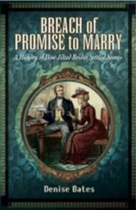 Breach of Promise to Marry