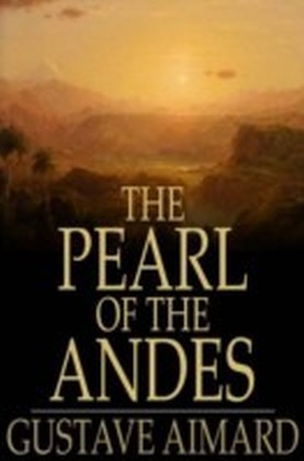 Pearl of the Andes
