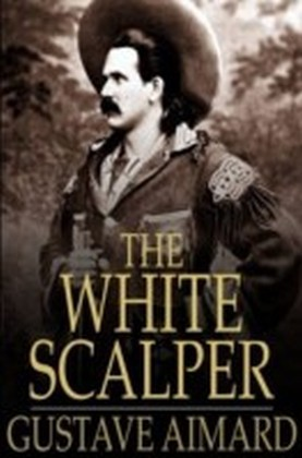 White Scalper