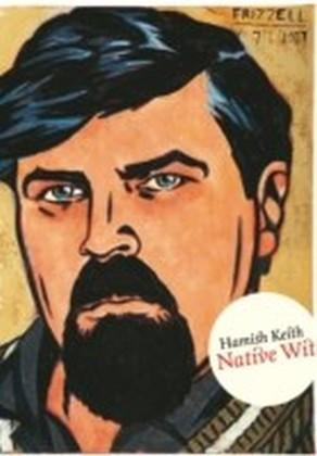 Native Wit