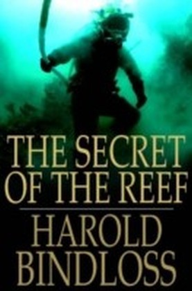 Secret of the Reef