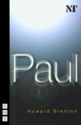 Paul (NHB Modern Plays)