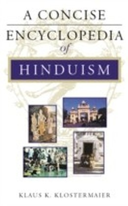 Concise Encyclopedia of Hinduism