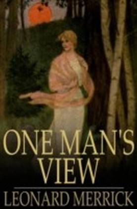 One Man's View